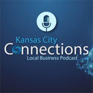 OFFICIAL LOGO - Kansas City Connections JPG 1400