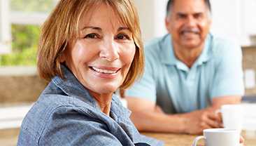 Retirement Planning - Overland Park, KS
