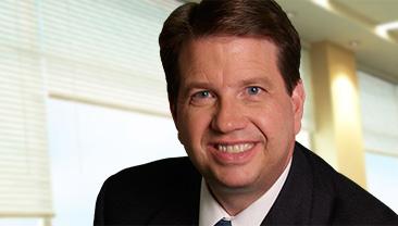 Steve Hoover - Financial Advisor - Overland Park, KS